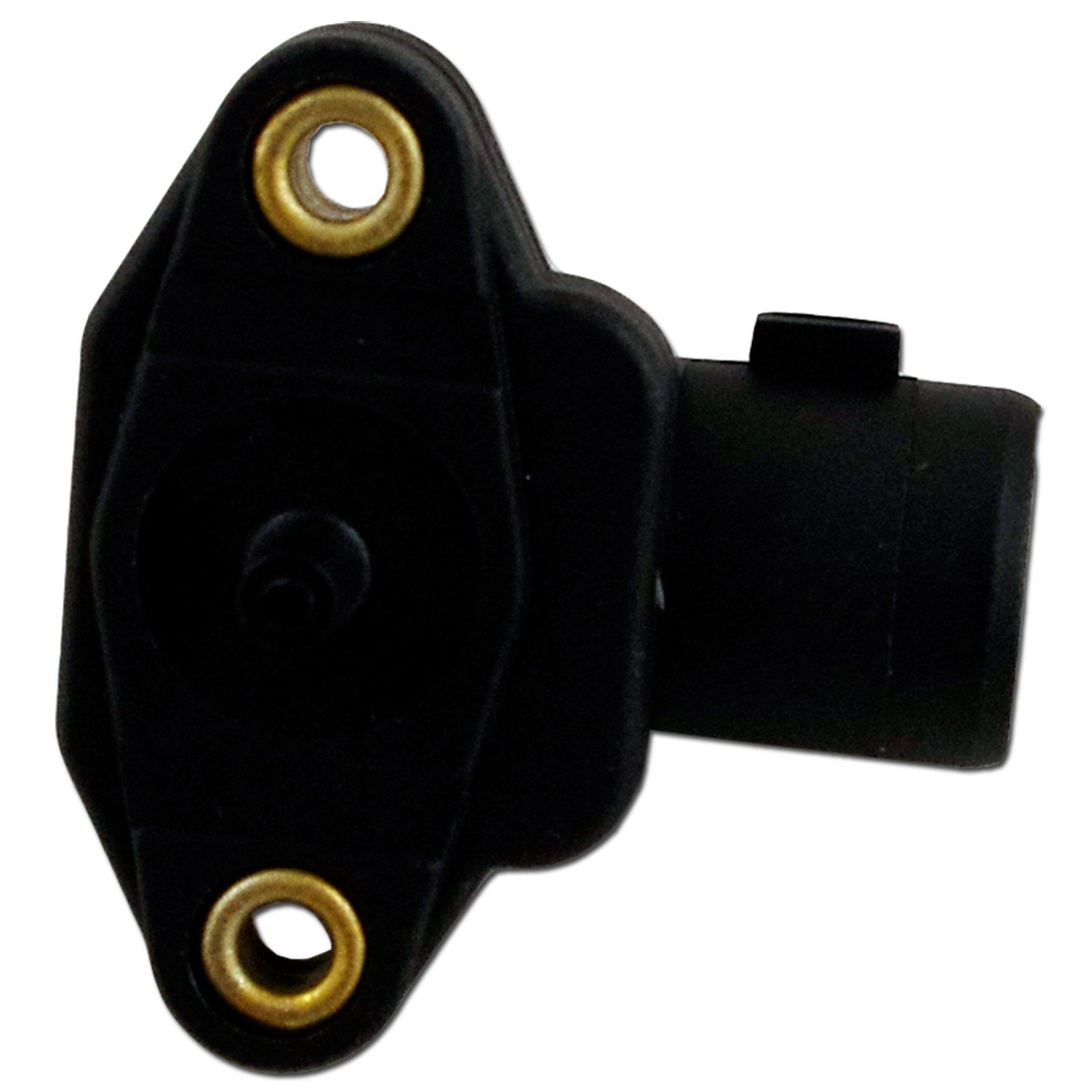 CBK MAP Pressure Sensor TN079800-3280 For Honda Accord Civic Acura Integra  1992-1999