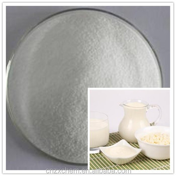 High Quality Hydroxyethyl Cellulose (HEC) 9004-62-0