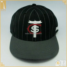 2b409a85d00 Metal Patch Hat