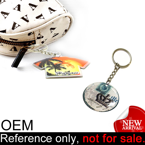 novelty fashion waterproof cheap custom printed flexible blank hotel room key tags