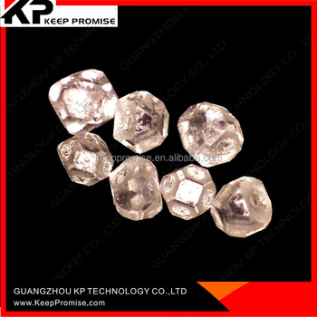 High Hardness White Color High Quality Hpht 1 Carat White Man Made Rough Diamonds In South Africa Buy Rough Diamonds In South Africa Synthetic Diamond Price Per Carat 2 Carat Diamond Ring Product