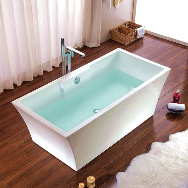 Square Bathtub Square Bathtub Suppliers and Manufacturers at
