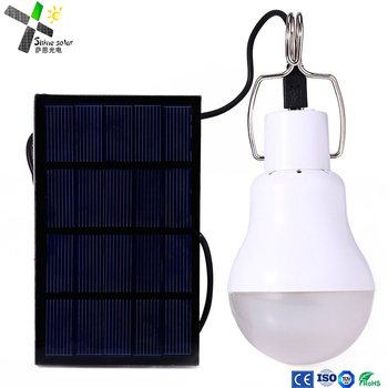 Mini Solar Panels Small Plate Led