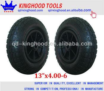 """Neumáticos 3.50-6 4pr 6/"""" perfil as"""