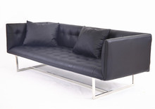 Eward sofa China manufacturer directory Poliform modern designer sofa
