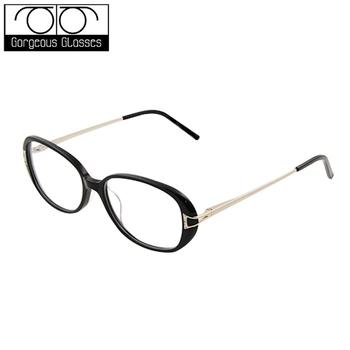 d55e73b0fc68 Wholesale New Nerd Glasses Colorful German Eyeglass Frames - Buy ...