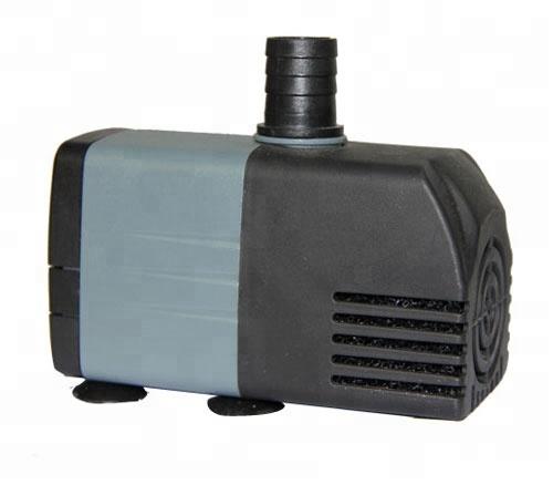 High pressure water pump price HL-3000F