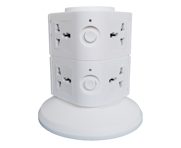 220v Outlet Types Male Plug,Vertical Euro Plug Adapter Tower ...