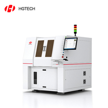 cheap acrylic and wood CO2 laser cutting engraving machine