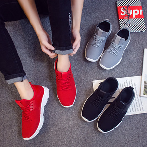 China factory price women latest sport shoes