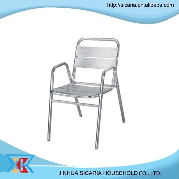 Nieuwe ontwerp comfortabele aluminium stoel bar meubilair sets product id 60289533577 dutch - Comfortabele stoel ...