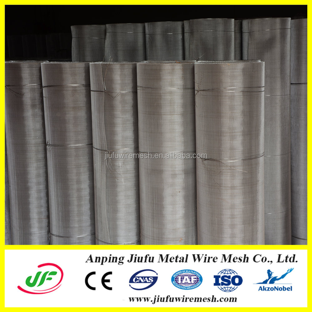 5 micron stainless steel filter mesh 5 micron stainless steel
