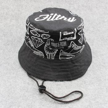 Floppy Bucket Hat blank Snapback Hat cap Jeans - Buy Floppy Bucket ... 176e1a9bbb7a