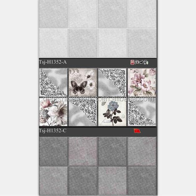 China Ceramics Tiles 200 X 400 Wholesale 🇨🇳 - Alibaba