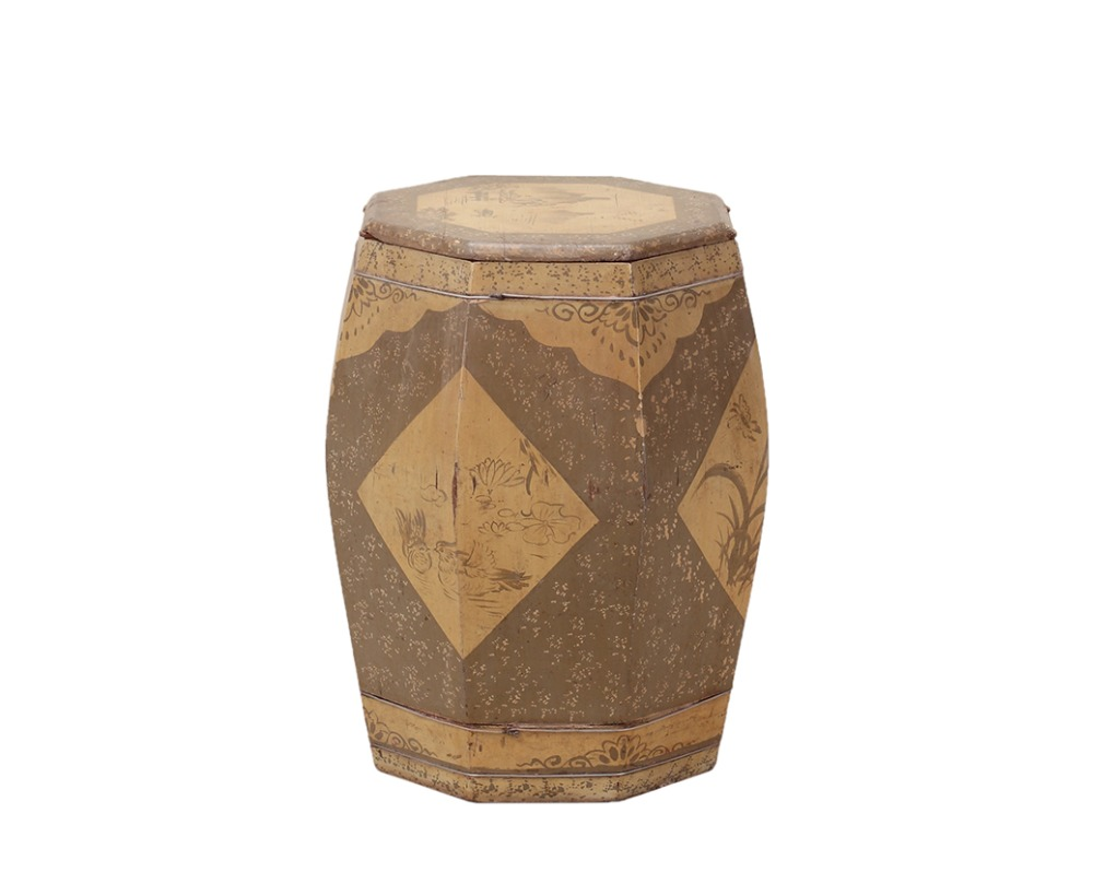 Antique Chinese Stool Wholesale, Chinese Stool Suppliers - Alibaba