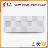 Cheap Interior Tiles light slate floor/wall tile