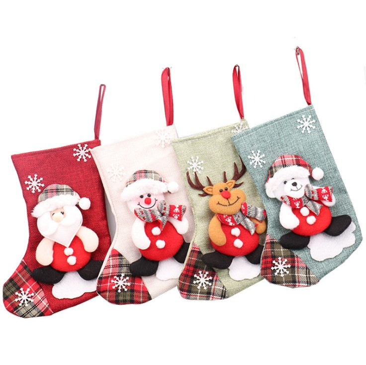 76c80ab89e2 China kids christmas decor wholesale 🇨🇳 - Alibaba