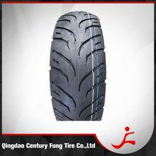 Cheap Scooter Airless Motorcycle Tyre 2.50-17