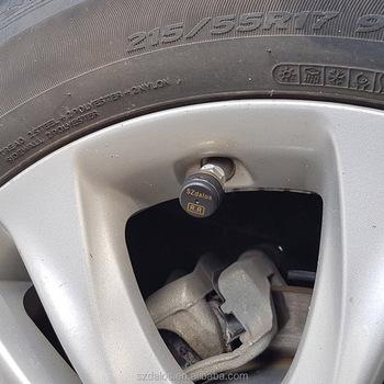 Psi Tire Pressure >> Tpms Tire Pressure Monitoring System Szdalos 2017 Newest Solar Tpms Tyre Pressure Monitoring System Car Psi Bar Buy Solar Power Tpms Solar