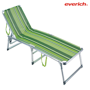 everich metal cot beds