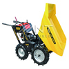 hot sale dumper underground mining dumper truck earth moving loader with CE BY250X