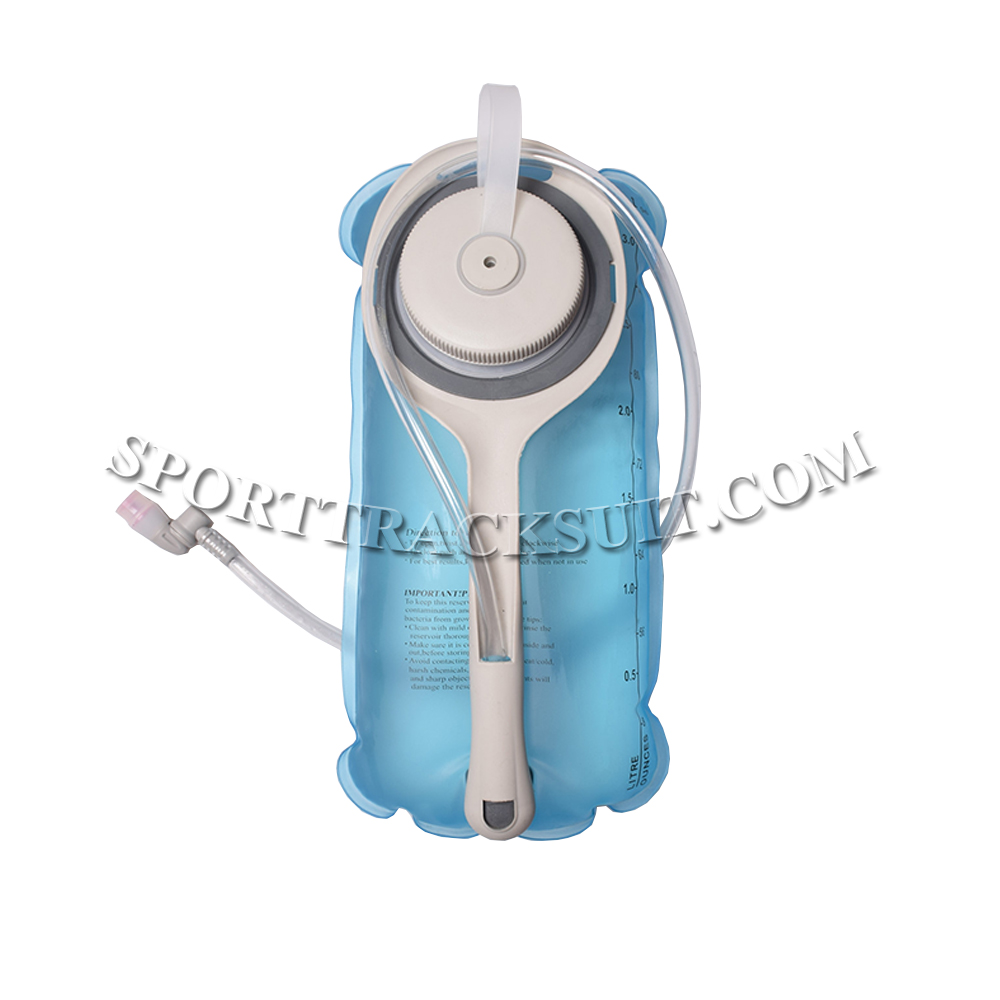 Hot Selling Products hydration bladder bag drinking rucksack with water bladder hydration reservoir with water bladder