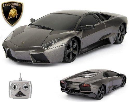 Cheap Lamborghini Reventon Drawing Find Lamborghini Reventon
