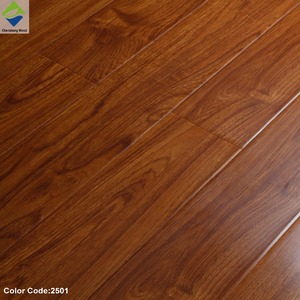 Outdoor Waterproof Laminate Flooring, Outdoor Waterproof Laminate Flooring  Suppliers And Manufacturers At Alibaba.com