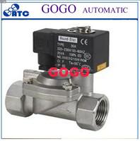 spray can cap release valve refrigerator service valve