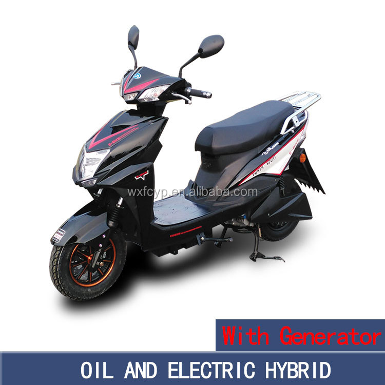 Folding Electric Scooter For Adult Of Malaysia Price And Electrique