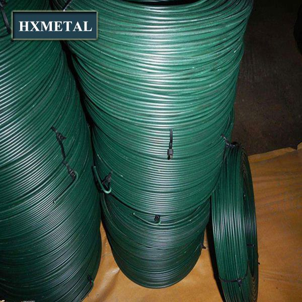 Quality Assured Bathroom PVC Coated Wire