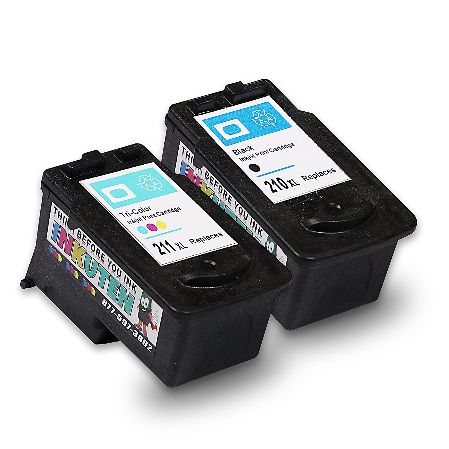 Cheap Ink Cartridges For Canon Mp280 Find