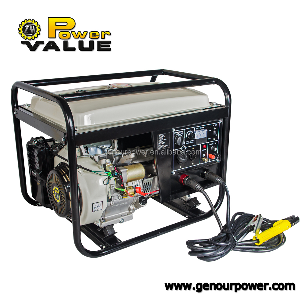 Two-in-one Welder Generator,Miller Welding Machine Price,Welding Machine  Price List - Buy Welder Generator,Miller Welding Machine Price,Welding