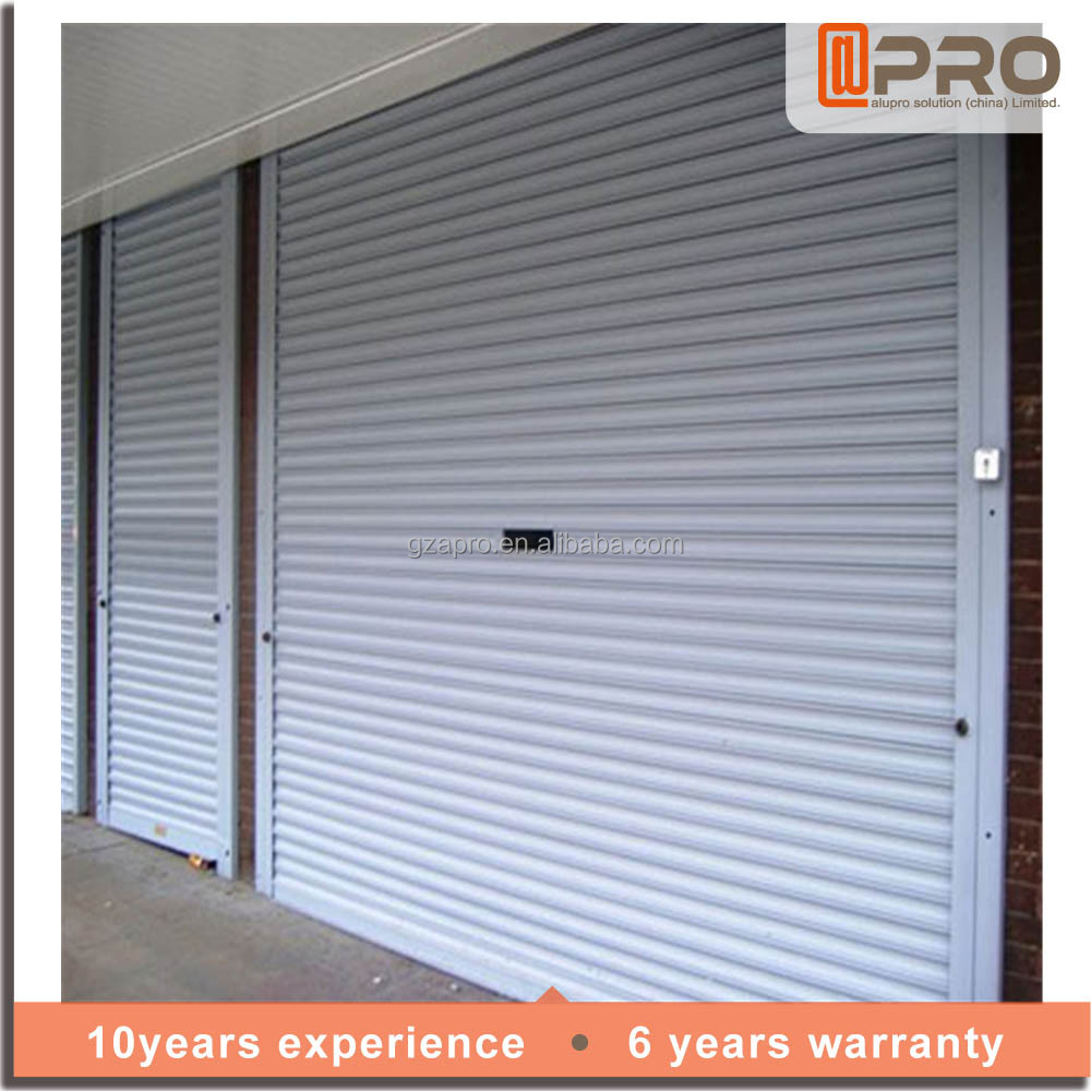 Roller Shutter Kitchen Doors Electric Window Shutters Electric Window Shutters Suppliers And