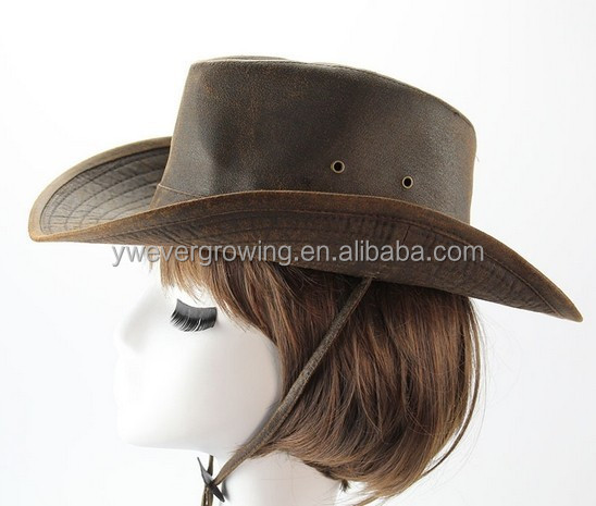 Top Quality Leather Cowboy Hatswalmart Cowboy Hats Buy Cowboy