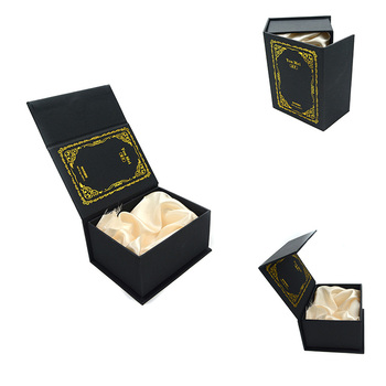 Custom Black Cardboard Gift Box Design Extra Large Gift Boxes With Lids Buy Black Gift Box Cardboard Gift Box Extra Large Gift Boxes With Lids