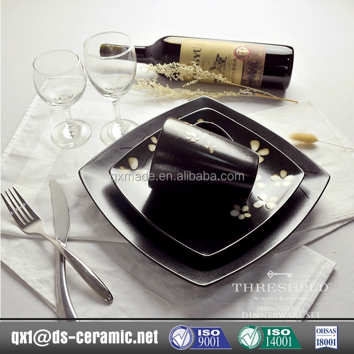Commercial Dinnerware Set Commercial Dinnerware Set Suppliers and Manufacturers at Alibaba.com & Commercial Dinnerware Set Commercial Dinnerware Set Suppliers and ...