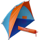 sun shade tent,sun shelter for fishing,beach tent for sale