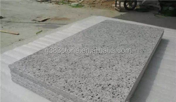 kashmir white granite price, nano white granite from own factory