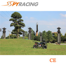 Spyracing Popular 110cc Mini Quad Bike