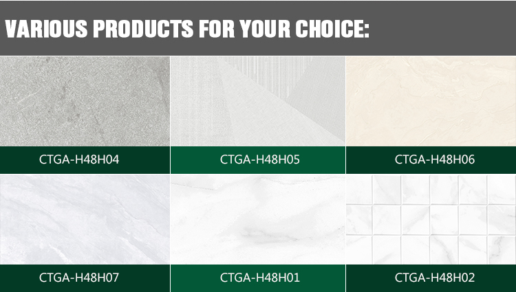 cheap price first choice villa grey tile gray full polished glazed ceramic porcelain floor tile