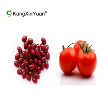 GMP Dietary Supplements Natural Tomato Extract Pellets