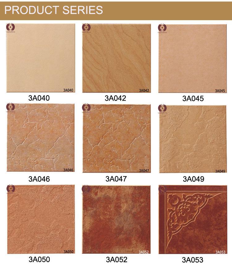Bathroom Kitchen Wall Tiles Ceramic Tiles Floor Tiles Prices In ...