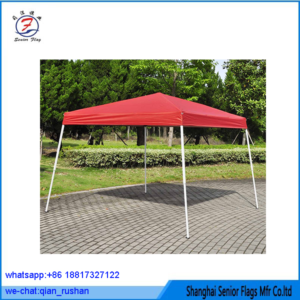 5x5 Pop Up Tent 5x5 Pop Up Tent Suppliers and Manufacturers at Alibaba.com & 5x5 Pop Up Tent 5x5 Pop Up Tent Suppliers and Manufacturers at ...