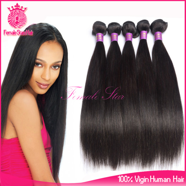Wholesale Brazilian Hair Extensions South Africa Virgin ...