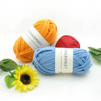 T Shirt Yarn Online For Sale For Knitting Patterns Buy T Shirt