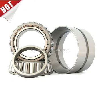 High Quality Bearing Na48290sw/48220d Double Row Taper Roller Bearings -  Buy Na48290sw/48220d Bearing,Taper Roller Bearing Na48290sw 48220d,Bearing