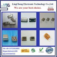 (Wholesales stock) 1000j smd quartz crystal oscillator