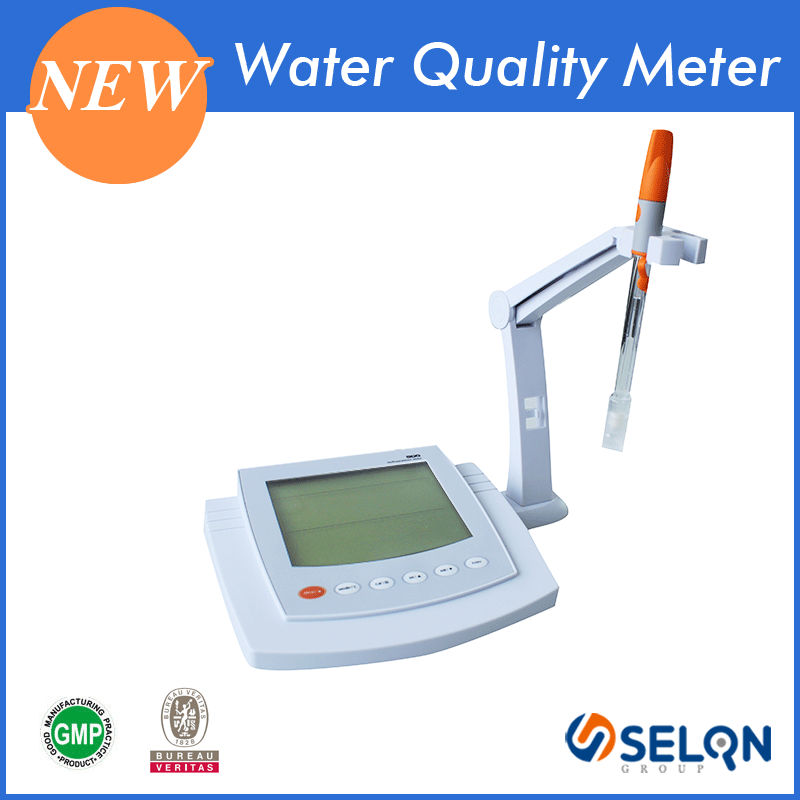 SELON DIGITAL URINE PH METER FOR OXYGEN CONCENTRATOR, DIGITAL MINI PH METER