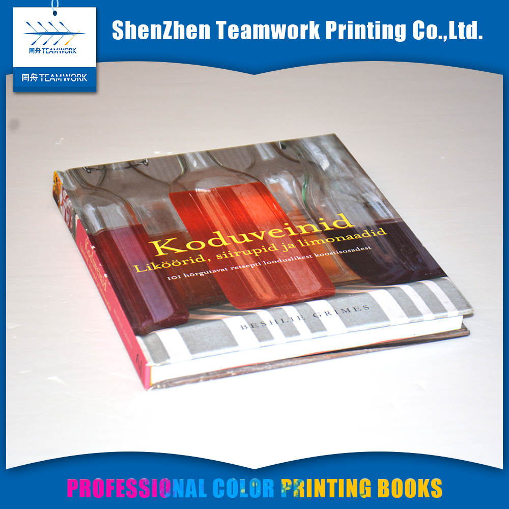 Co coloring book printer paper - China Book Distributors China Book Distributors Manufacturers And Suppliers On Alibaba Com Download Image Co Coloring Book Printer Paper